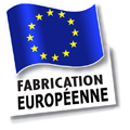 Fabrication Europeenne