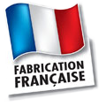 Fabrication Francaise