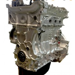CITROEN 1.6 i Turbo 5FT, 5FX, 5FN, 5FV, HN05… - Moteur Essence échange standard