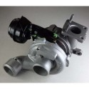 ALFA ROMEO 147 JTD M737AT.19Z 55188690 7361682 - Turbocompresseur
