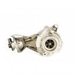 ALFA ROMEO 147 JTD 7845211 - Turbocompresseur